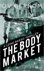 body_market