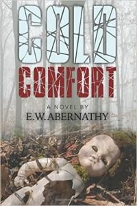 cold_comfort