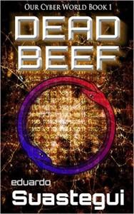dead-beef