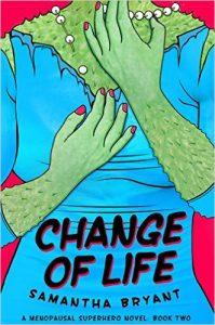 Change_of_Life