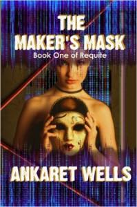 makersmask