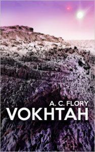 Vokhtah