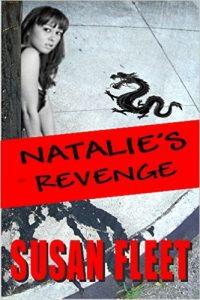 natalies_revenge
