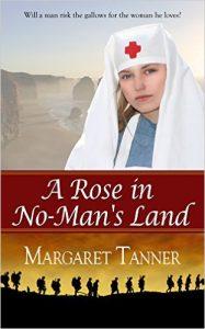 rose_in_no_mans_land