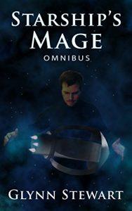 starship_mage