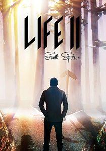 life-ii