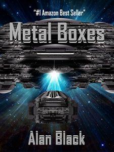metal_boxes
