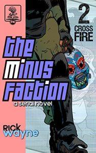 minus_faction_2