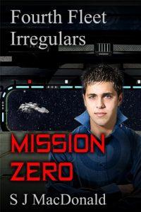 mission_zero