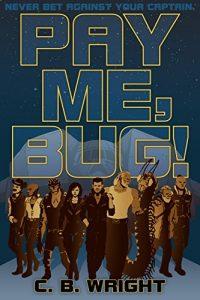 pay_me_bug