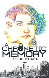 chronetic_memory