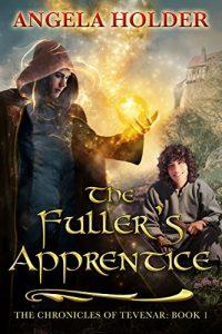 fullers-apprentice