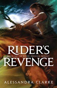 riders-revenge